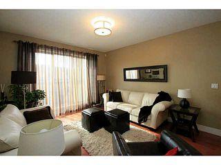 Photo 2: 214 1899 45 Street NW in CALGARY: Montgomery Condo for sale (Calgary)  : MLS®# C3588536