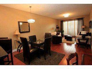 Photo 8: 214 1899 45 Street NW in CALGARY: Montgomery Condo for sale (Calgary)  : MLS®# C3588536