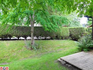 Photo 10: 6191 E GREENSIDE Drive in Surrey: Cloverdale BC Condo for sale (Cloverdale)  : MLS®# F1218996