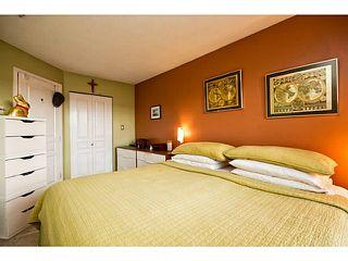 "Photo 13: 202 760 KINGSWAY in Vancouver: Fraser VE Condo for sale in ""Kingsgate Manor"" (Vancouver East)  : MLS®# V1035809"