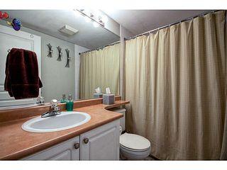 "Photo 15: 202 760 KINGSWAY in Vancouver: Fraser VE Condo for sale in ""Kingsgate Manor"" (Vancouver East)  : MLS®# V1035809"