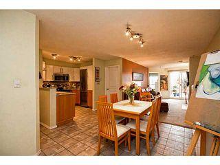 "Photo 6: 202 760 KINGSWAY in Vancouver: Fraser VE Condo for sale in ""Kingsgate Manor"" (Vancouver East)  : MLS®# V1035809"