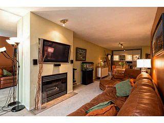 "Photo 12: 202 760 KINGSWAY in Vancouver: Fraser VE Condo for sale in ""Kingsgate Manor"" (Vancouver East)  : MLS®# V1035809"