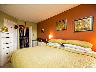 "Photo 14: 202 760 KINGSWAY in Vancouver: Fraser VE Condo for sale in ""Kingsgate Manor"" (Vancouver East)  : MLS®# V1035809"