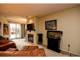 "Photo 9: 202 760 KINGSWAY in Vancouver: Fraser VE Condo for sale in ""Kingsgate Manor"" (Vancouver East)  : MLS®# V1035809"