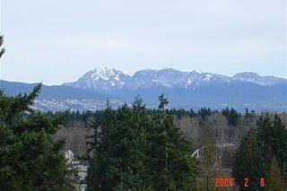 Main Photo: 1701 5775 Hampton Pl in 1: Home for sale : MLS®# V574408