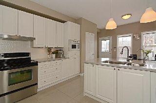 Photo 4: 37 Muirfield Trail in Markham: Angus Glen House (2-Storey) for sale : MLS®# N2864592