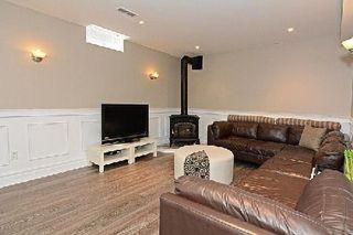 Photo 8: 37 Muirfield Trail in Markham: Angus Glen House (2-Storey) for sale : MLS®# N2864592