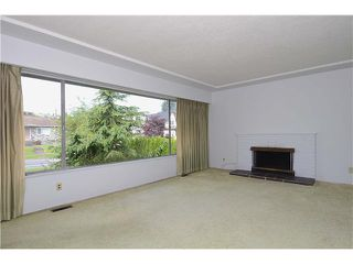 Photo 2: 4456 BRAKENRIDGE Street in Vancouver: Quilchena House for sale (Vancouver West)  : MLS®# V1070884