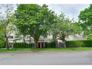 """Photo 10: 3023 WILLOW Street in Vancouver: Fairview VW Townhouse for sale in """"Willow West"""" (Vancouver West)  : MLS®# V1089484"""