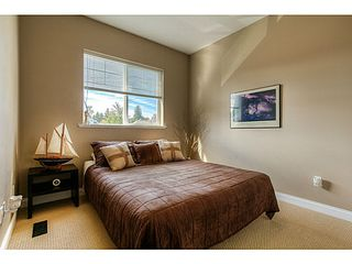 Photo 14: 33883 HOLLISTER Place in Mission: Mission BC House for sale : MLS®# F1427638