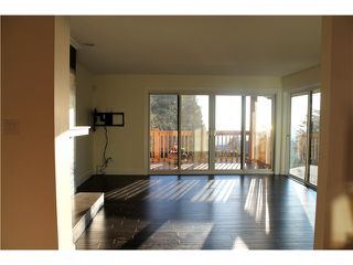 Photo 3: 4875 SKYLINE Drive in North Vancouver: Canyon Heights NV House for sale : MLS®# V1098965