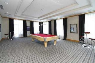 Photo 3: 01 35 Viking Lane in Toronto: Islington-City Centre West Condo for lease (Toronto W08)  : MLS®# W3094851