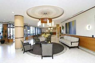 Photo 2: 01 35 Viking Lane in Toronto: Islington-City Centre West Condo for lease (Toronto W08)  : MLS®# W3094851