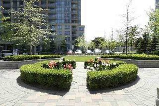 Photo 5: 01 35 Viking Lane in Toronto: Islington-City Centre West Condo for lease (Toronto W08)  : MLS®# W3094851