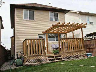 Photo 5: 238 CRAMOND Circle SE in Calgary: Cranston House for sale : MLS®# C3649760