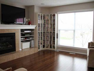 Photo 8: 238 CRAMOND Circle SE in Calgary: Cranston House for sale : MLS®# C3649760