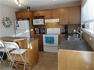 Photo 13: 238 CRAMOND Circle SE in Calgary: Cranston House for sale : MLS®# C3649760
