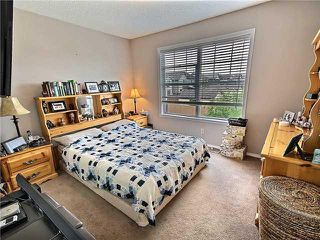 Photo 17: 238 CRAMOND Circle SE in Calgary: Cranston House for sale : MLS®# C3649760