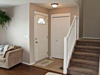 Photo 6: 238 CRAMOND Circle SE in Calgary: Cranston House for sale : MLS®# C3649760
