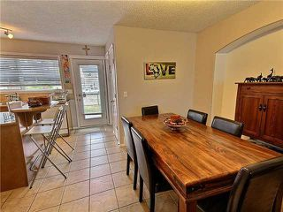 Photo 10: 238 CRAMOND Circle SE in Calgary: Cranston House for sale : MLS®# C3649760