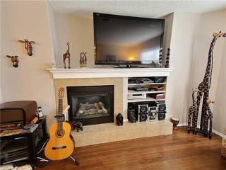 Photo 9: 238 CRAMOND Circle SE in Calgary: Cranston House for sale : MLS®# C3649760