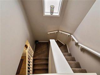 Photo 15: 238 CRAMOND Circle SE in Calgary: Cranston House for sale : MLS®# C3649760