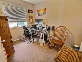 Photo 19: 238 CRAMOND Circle SE in Calgary: Cranston House for sale : MLS®# C3649760