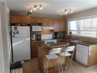 Photo 12: 238 CRAMOND Circle SE in Calgary: Cranston House for sale : MLS®# C3649760