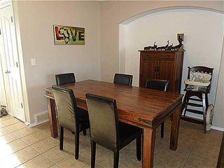 Photo 11: 238 CRAMOND Circle SE in Calgary: Cranston House for sale : MLS®# C3649760