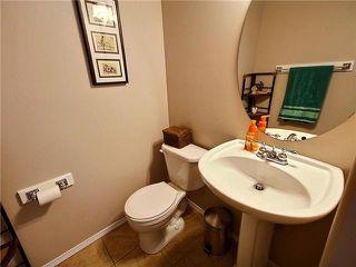 Photo 16: 238 CRAMOND Circle SE in Calgary: Cranston House for sale : MLS®# C3649760