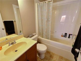 Photo 18: 238 CRAMOND Circle SE in Calgary: Cranston House for sale : MLS®# C3649760