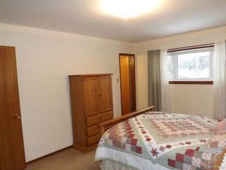 Photo 9: 16 Litz Place in WINNIPEG: East Kildonan Residential for sale (North East Winnipeg)  : MLS®# 1501673
