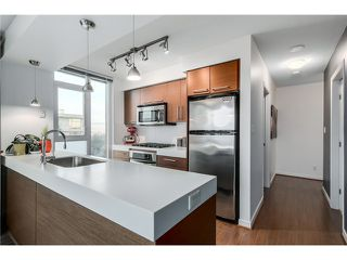 "Photo 10: 804 2770 SOPHIA Street in Vancouver: Mount Pleasant VE Condo for sale in ""STELLA"" (Vancouver East)  : MLS®# V1102664"
