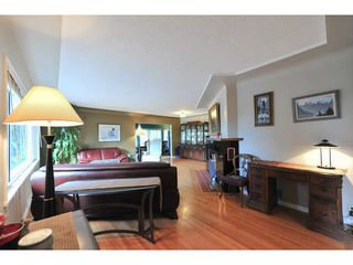 Photo 2: 402 E 29TH Street in North Vancouver: Upper Lonsdale House for sale : MLS®# V1102842