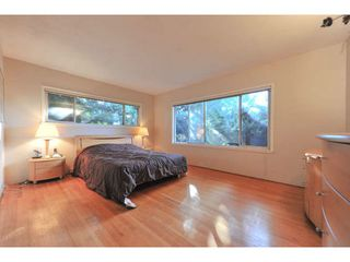 Photo 12: 402 E 29TH Street in North Vancouver: Upper Lonsdale House for sale : MLS®# V1102842