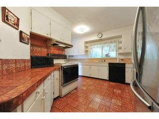 Photo 8: 402 E 29TH Street in North Vancouver: Upper Lonsdale House for sale : MLS®# V1102842