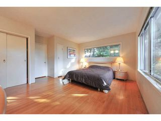 Photo 11: 402 E 29TH Street in North Vancouver: Upper Lonsdale House for sale : MLS®# V1102842
