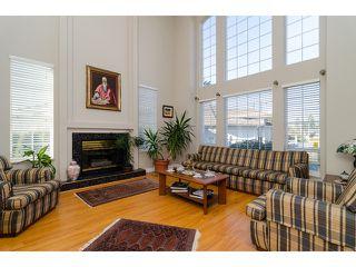 Photo 3: 8211 NECHAKO Drive in Delta: Nordel House for sale (N. Delta)  : MLS®# F1431630
