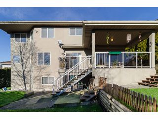Photo 17: 8211 NECHAKO Drive in Delta: Nordel House for sale (N. Delta)  : MLS®# F1431630