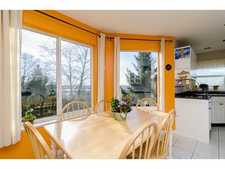 Photo 8: 8211 NECHAKO Drive in Delta: Nordel House for sale (N. Delta)  : MLS®# F1431630