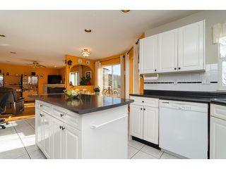 Photo 7: 8211 NECHAKO Drive in Delta: Nordel House for sale (N. Delta)  : MLS®# F1431630