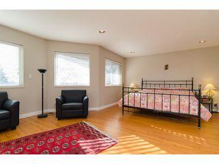 Photo 12: 8211 NECHAKO Drive in Delta: Nordel House for sale (N. Delta)  : MLS®# F1431630