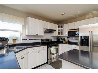 Photo 6: 8211 NECHAKO Drive in Delta: Nordel House for sale (N. Delta)  : MLS®# F1431630