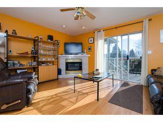 Photo 10: 8211 NECHAKO Drive in Delta: Nordel House for sale (N. Delta)  : MLS®# F1431630