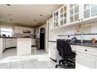 Photo 9: 8211 NECHAKO Drive in Delta: Nordel House for sale (N. Delta)  : MLS®# F1431630