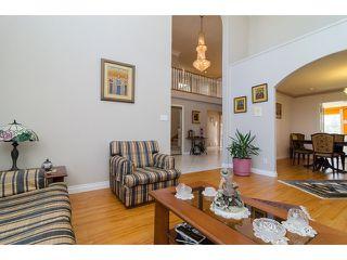 Photo 4: 8211 NECHAKO Drive in Delta: Nordel House for sale (N. Delta)  : MLS®# F1431630