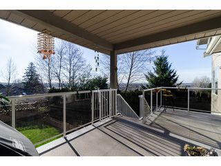 Photo 19: 8211 NECHAKO Drive in Delta: Nordel House for sale (N. Delta)  : MLS®# F1431630