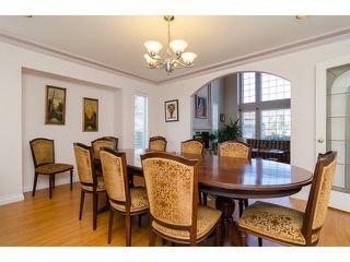 Photo 5: 8211 NECHAKO Drive in Delta: Nordel House for sale (N. Delta)  : MLS®# F1431630