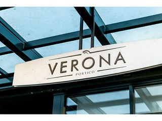 "Photo 4: 310 1450 W 6TH Avenue in Vancouver: Fairview VW Condo for sale in ""VERONA OF PORTICO"" (Vancouver West)  : MLS®# V1107418"
